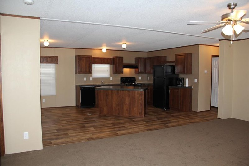 mobile homes for sale sherman tx with Fleetwood Berkshire 32624b Calera on History Fort Clark Photos besides Clayton Saratoga Sherman moreover 2012 Skyline Nomad Joey Select 269 21677337 in addition 55362350 zpid besides Solitaire Ac 80 Denison.
