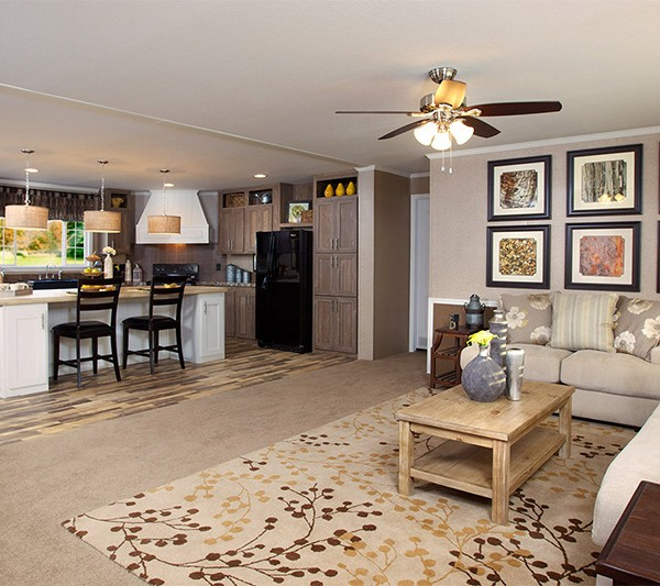 All home series, floor plans, specifications, dimension, features, materials, availability, and starting prices shown on this website are artist's renderings or estimates, and are subject to change without notice.
