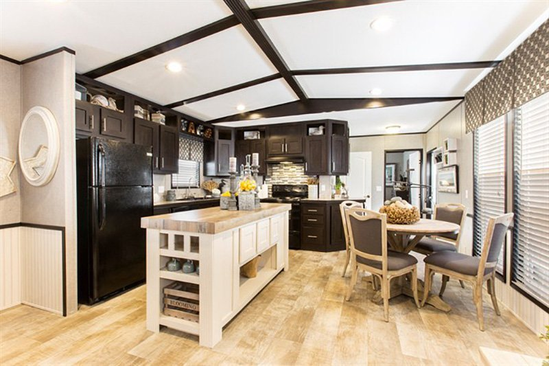Clayton homes used inventory ideas kelsey bass ranch 62921 for The veranda clayton homes