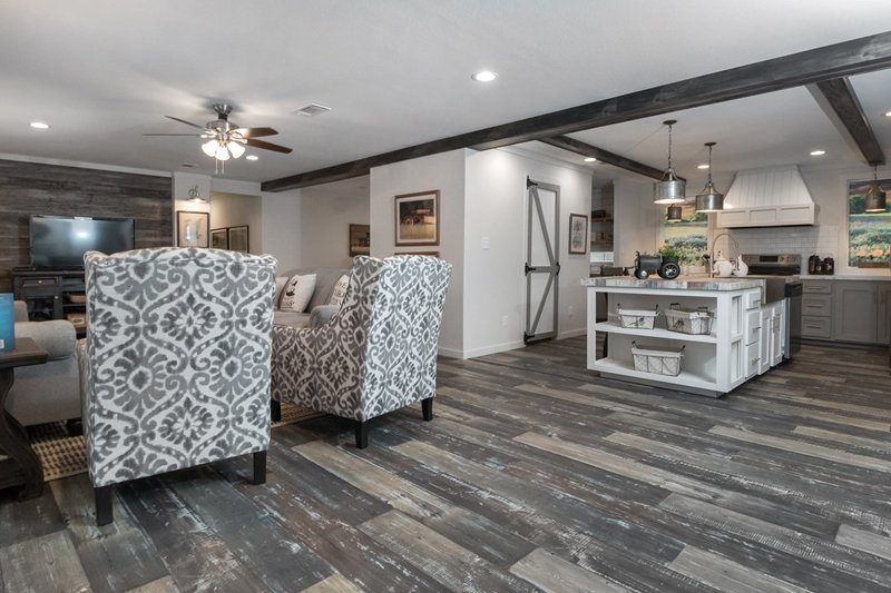 Clayton sweetwater henchs - Clayton homes terminator 4 bedroom ...