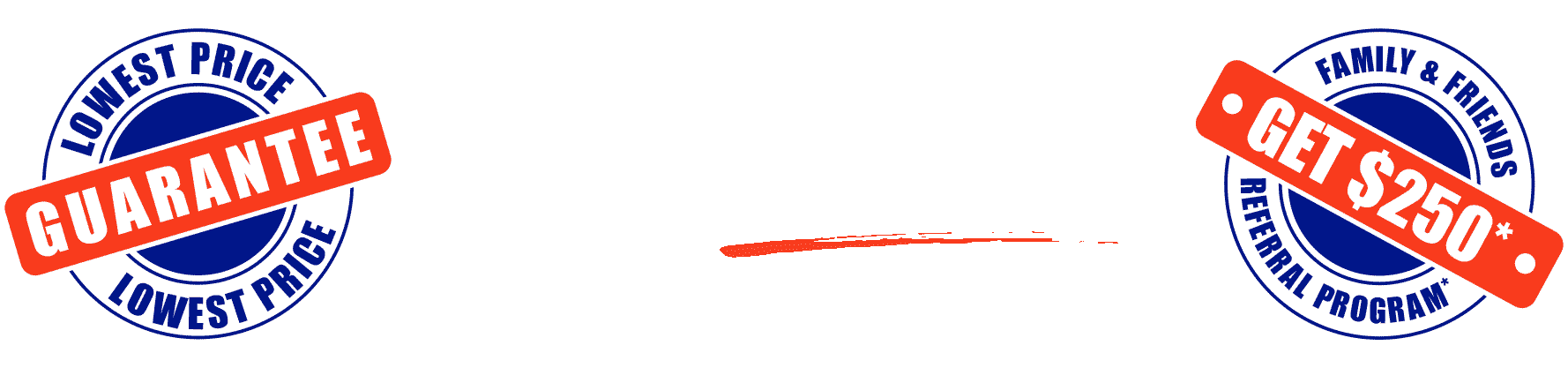 beat any price