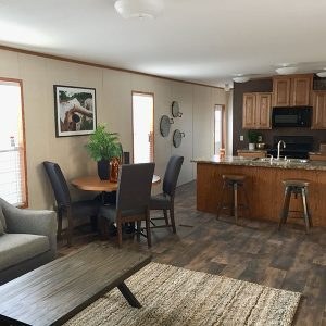 mobile homes for sale in Denton TX