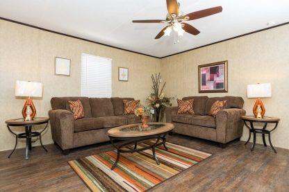 clayton maximizer 80 sherman lounge view