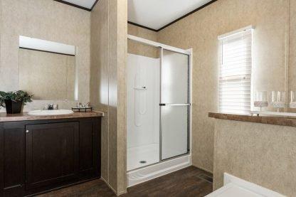 clayton maximizer 80 sherman shower