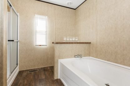 clayton maximizer 80 sherman Bathroom