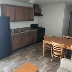 used mobile homes for sale in Dallas TX