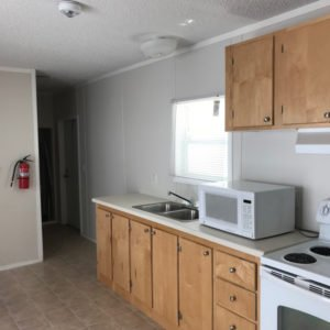 used mobile homes for sale in Denton TX