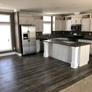 new double wide mobile homes for sale in Fort Worth TX